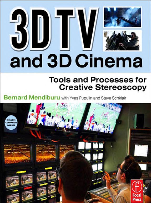 international marketing 16th edition pdf free download