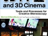 3dTv and 3D Cinema - Bernard Mendiburu