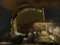 Scene from Dirrogate the VR Film