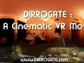 Dirrogate_VR_Film_MasterMedia