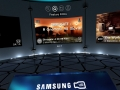 Dirrogate featured on SamsungVR