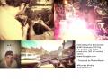 collage_clyde_maya_VR_360_maya