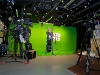 The Studio Zone of the 3D Lab