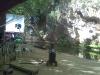 Najwa Karam 3D Video