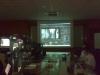 think_in_3d_stereoscopic_workshop_nuke_ocula_
