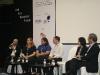 asia_television_forum_3d_panel