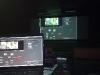 nuke_ocula_stereoscopic_3d_tracking_realvision