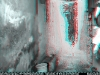 z_blur_preview_anaglyph