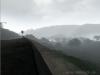 foggy_valley_in_rains