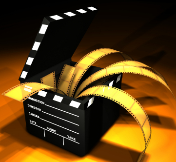 HD media production in UAE