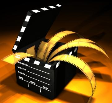 HD media production in UAE