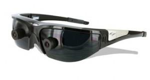 AR_Sunglasses (c) Vuzix.com