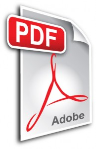 AGi_pitchdeckdownload_PDF
