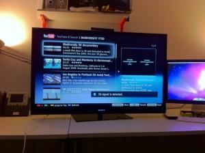 Stereoscopic_3D_OTT_business_3DTV