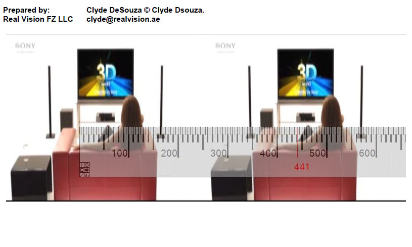 Why stereoscopic quality control qc is important part 2