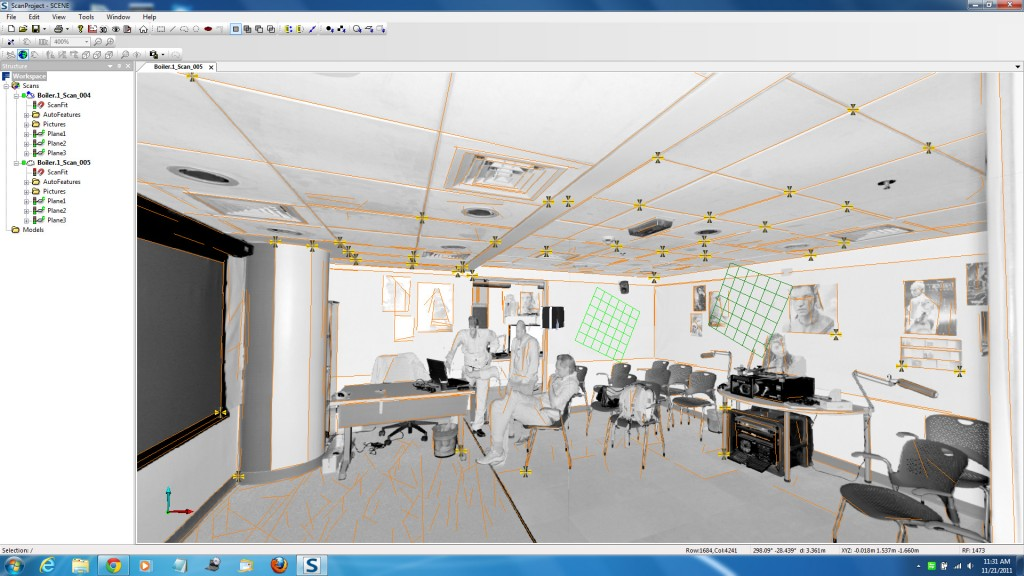 3d_laser_scan_clyde_stereoscopic