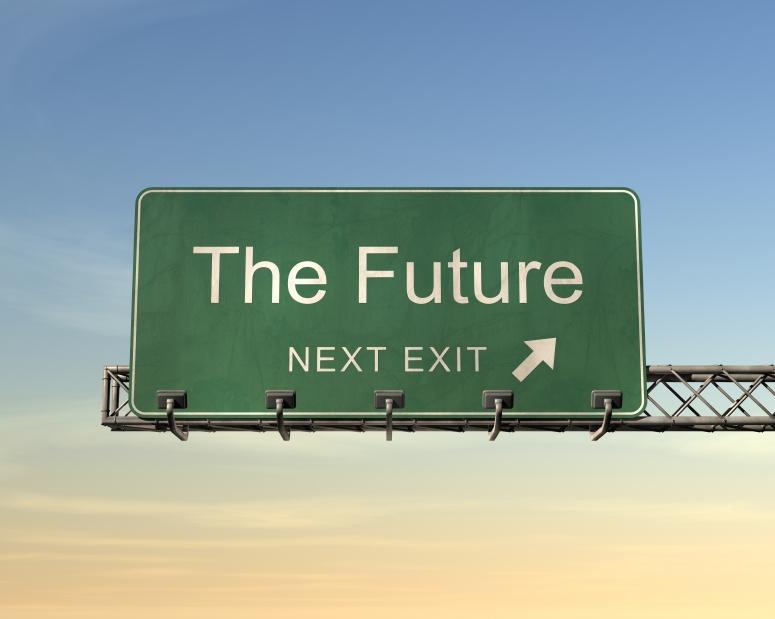 the-future