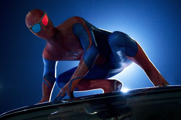 spiderman_stereomatography