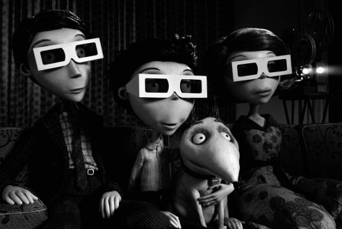 Frankenweenie_stereoscopic_mechanics