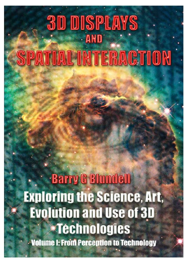 3d_displays_and_spatial_interaction