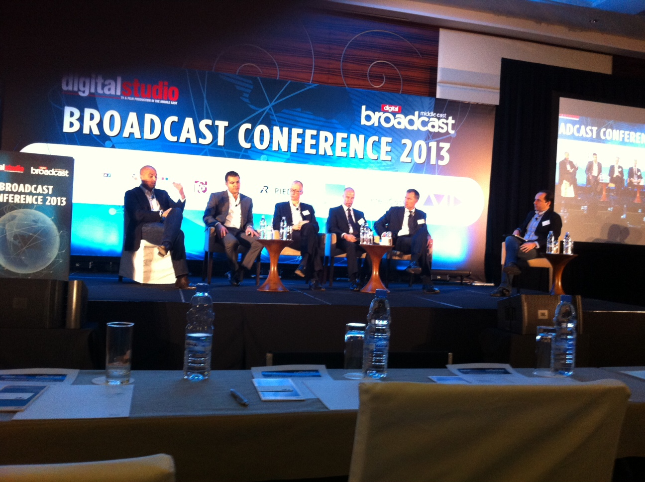 broadcast_conference_2013_itp_clyde