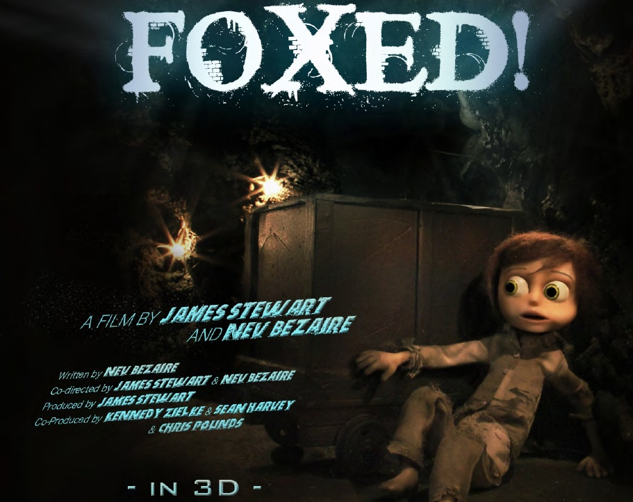 foxed_3d_stop_motion