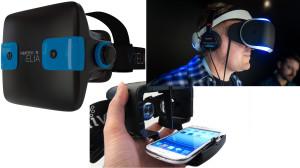 Virtual_reality_eyewear_360_movies