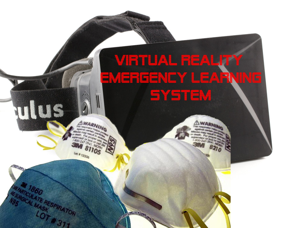 VR_emergency_learning