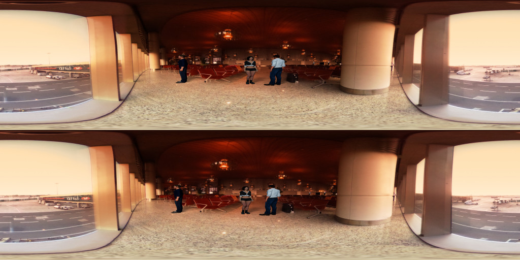 Dirrogate_Airport_Stereoscopic_360_VR