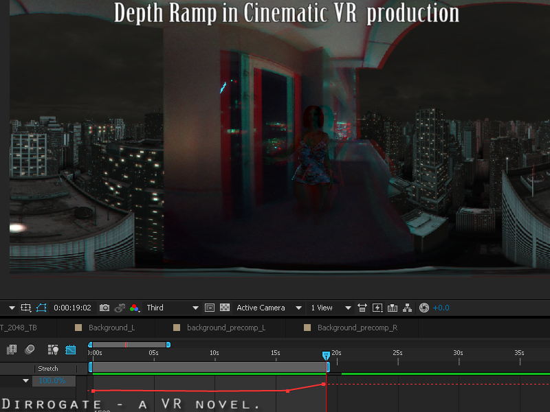 Depth_grading_stereoscopic_VR