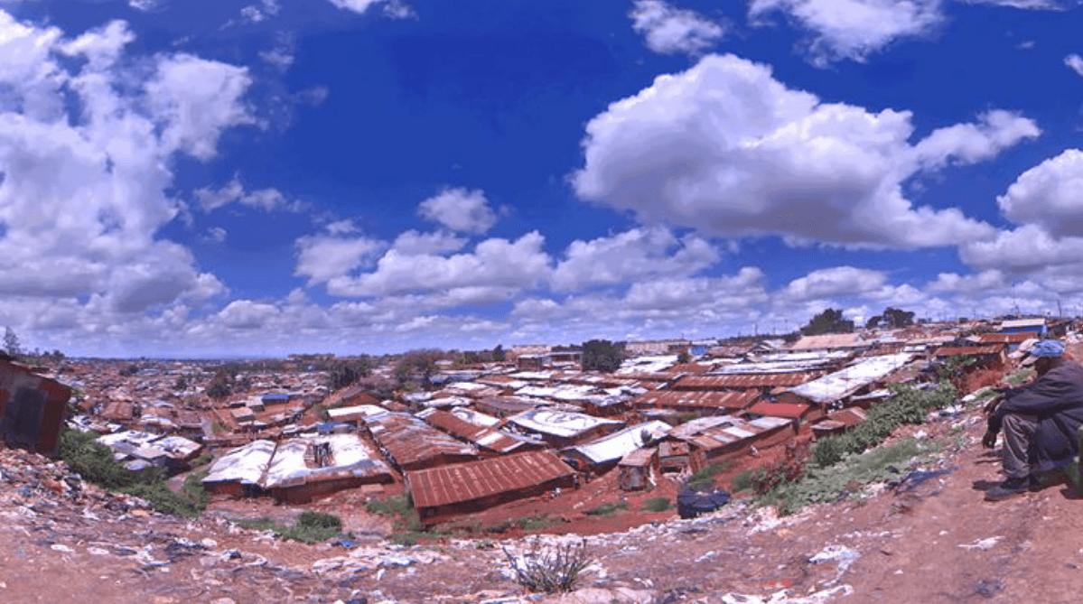 Inside-Impact-East-Africa-Village