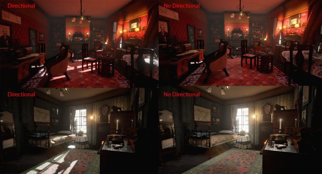 Lighting_texturing_VR_Filmmaking