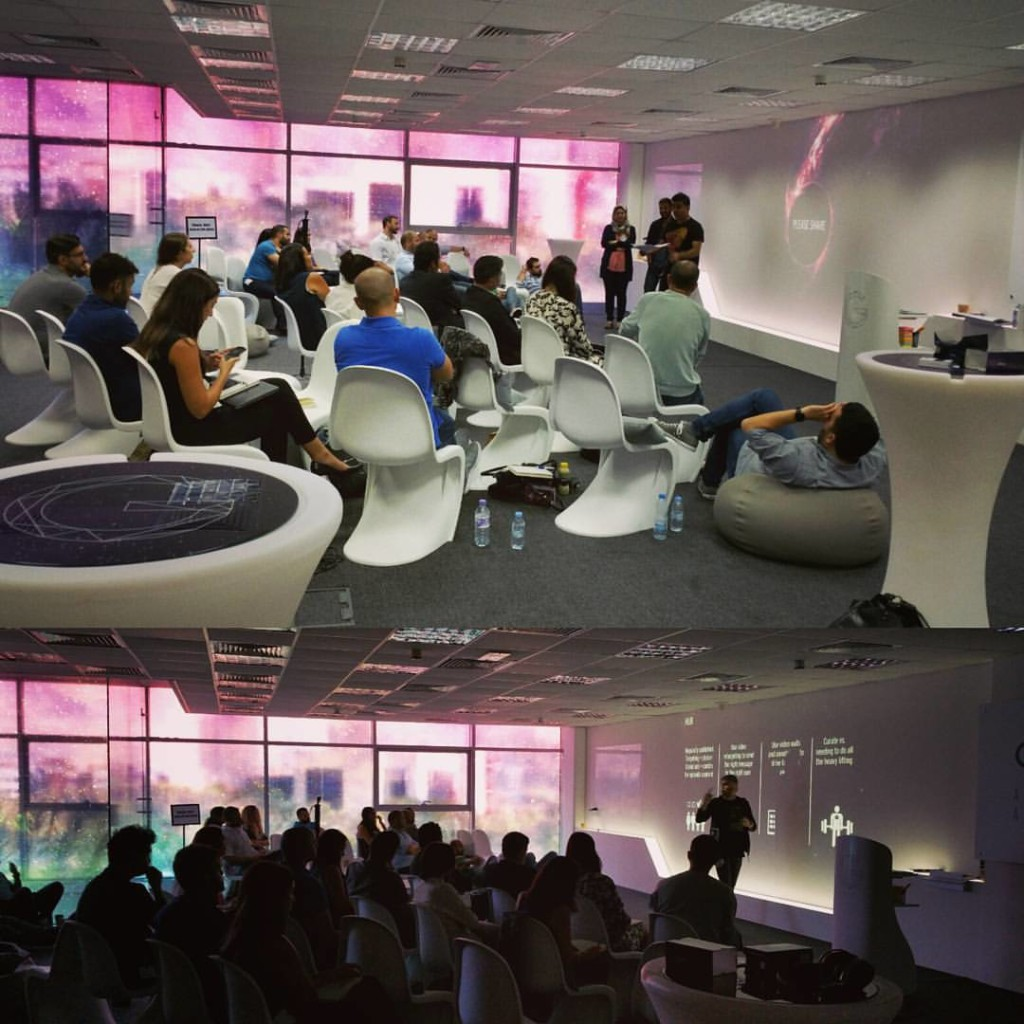 think_in_360_masterclass_google_dubai_bbdo_clyde