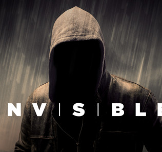 invisible-doug-liman-vr-series