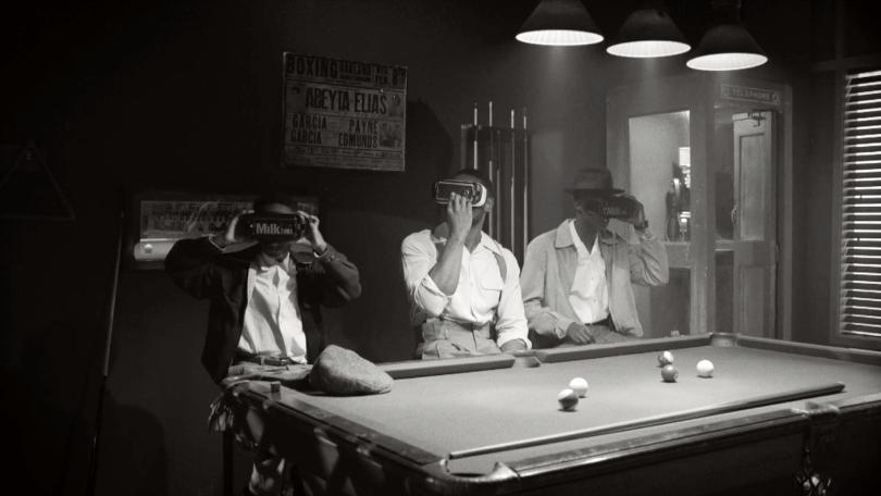 nyt_get_into_a_film_noir