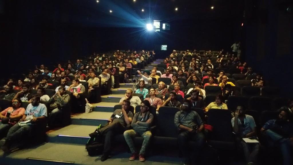 audience_goa_iffi_vr_masterclass