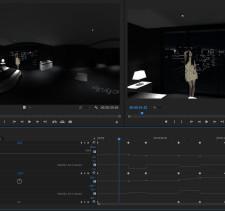 Reframing_360_to_regular_video