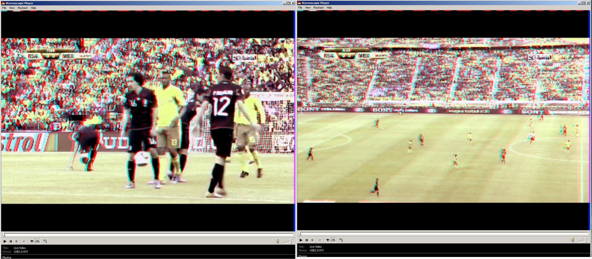 3D_depth_skew_FIFA_3D