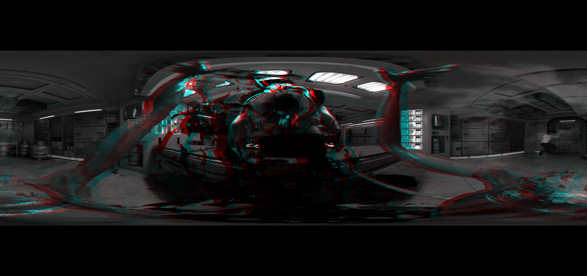Alien_Covenant_VR_realism