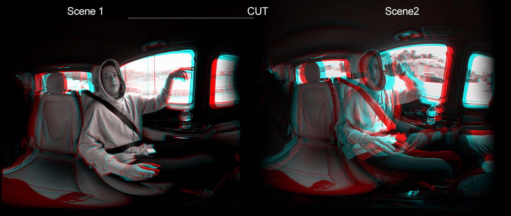 Stereo_Jump_cut
