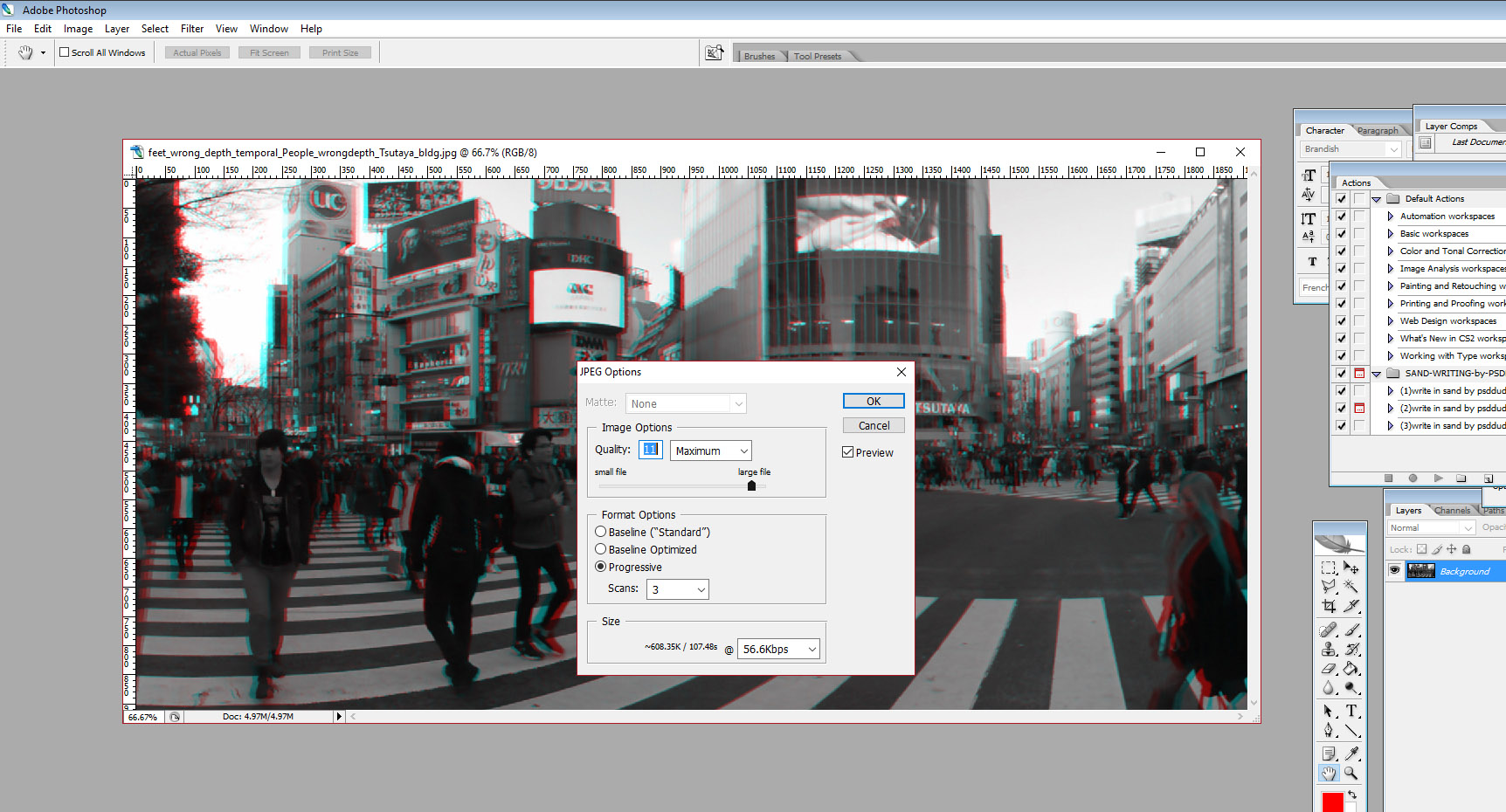 anaglyph_correct_save_settings_Jpeg