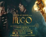 Hugo: Deep Staging and Keyframing comes to 3D movies