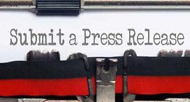 enviar sus comunicados de prensa a RealVision